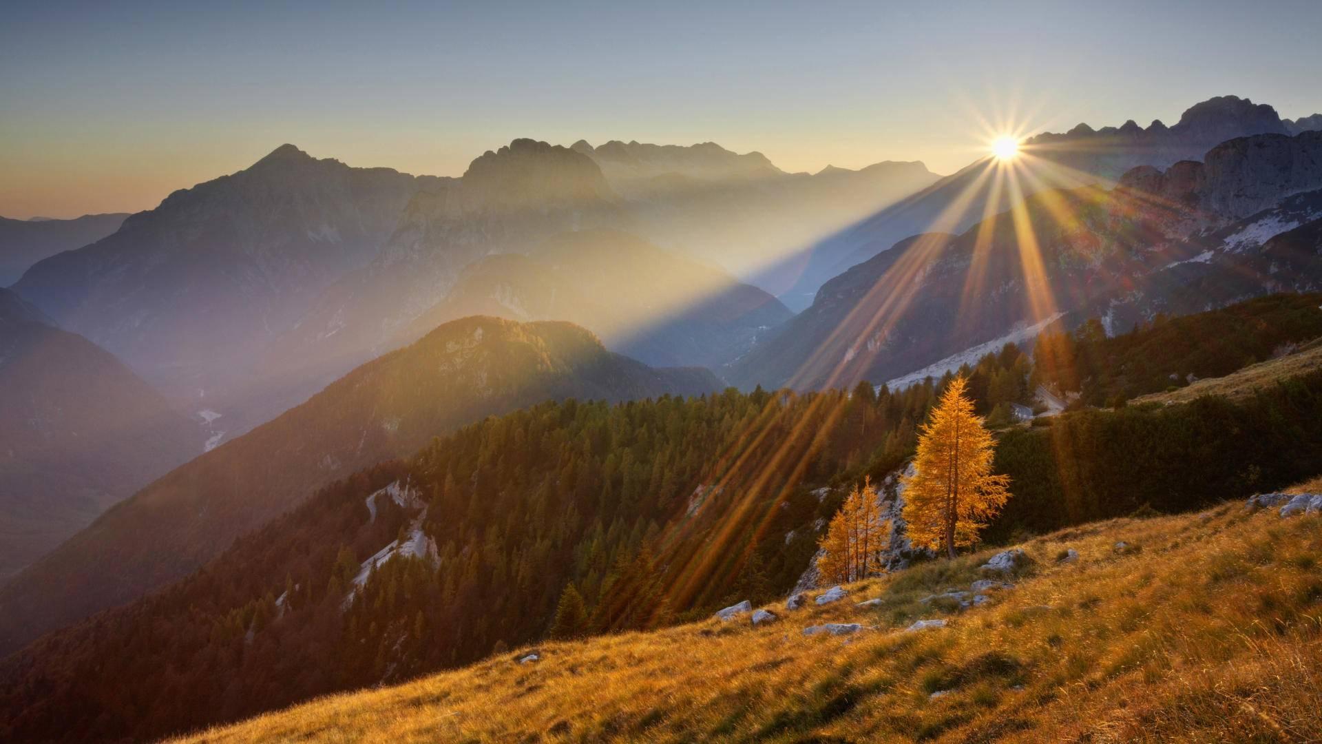 sonce-zahod-slovenia-ozadje2